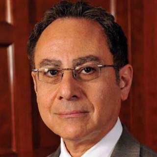 Paul Francis Oliveri