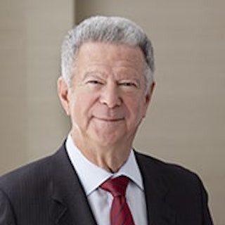 Stephen H. Mackauf