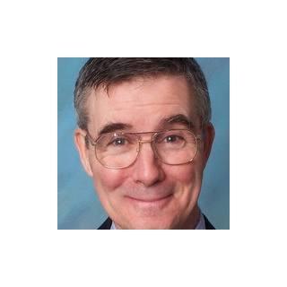 Michael Patrick Daly