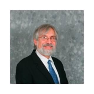 Michael Edward Kolb