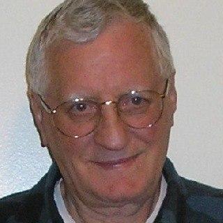 Robert Zysk