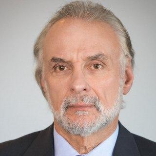 Stephen Calvacca