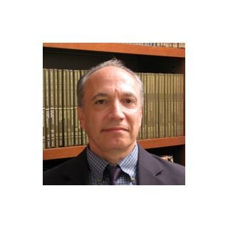 Philip R. Papa