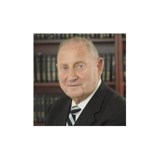 Attorney harold weisman lii attorney directory for 670 white plains road scarsdale ny 10583