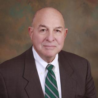 Gregory Walter Bagen