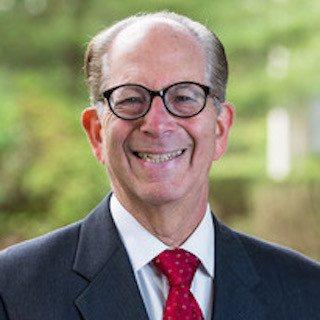 Leonard M. Fogelman