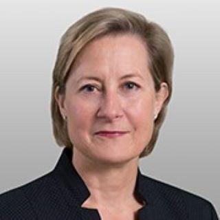 Beth S Brinkmann