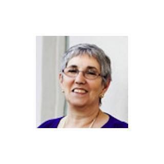 Louise S. Meller