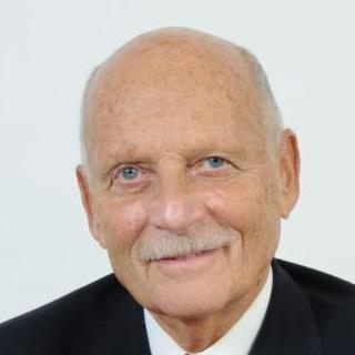 Joel Michael Greenberg