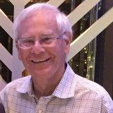 Richard Weissfeld