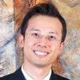 Ken Wah Choi