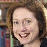 Kathleen Marie Sullivan