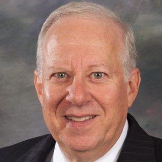 Alan M. Lubiner