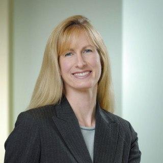 Christine Hoburg