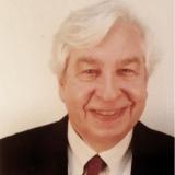 Michael Lloyd Paikin