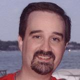 John Aaron Jacobson