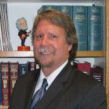 Bryan W. Dillon