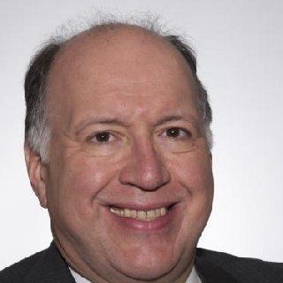 Peter Joseph Tomao