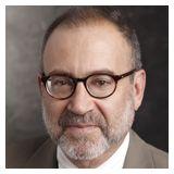 John Lipsitz