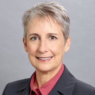 Rachel M. Capoccia