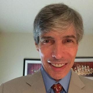 Alan Peter Pressman