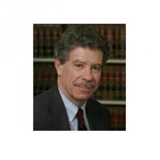 Kevin S. Mcdonald