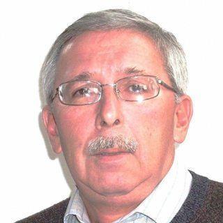 Steven Malone