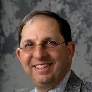 Joshua Garth Genser