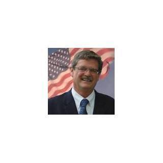 Michael P. Oot