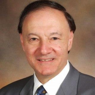 Jules Martin Haas