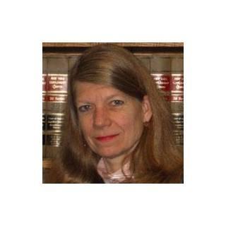 Carolyn Anne Kubitschek