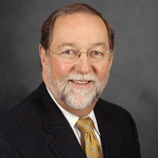 James D. Linnan