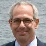 James Andrew Robbins
