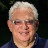 Gerald Manioci