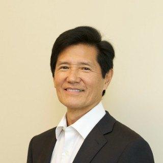 Mr. Mark J. Hirabayashi