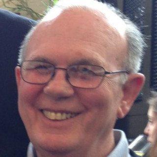 Gary Neil Sazer