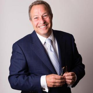 David Perecman