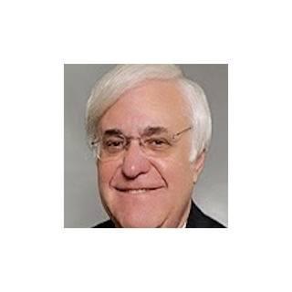 Robert Steven Kelner