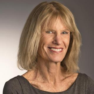 Carolyn Sue Herman