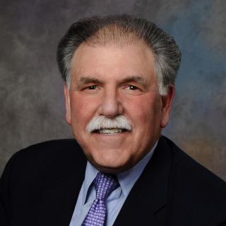 Paul Arthur Feigenbaum