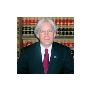 Henry Ramirez