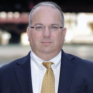 Robert S. Shulman