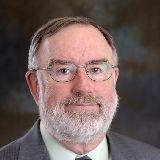 Thomas J. Cusker