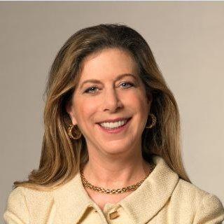 Michele Sue Mirman
