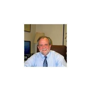Joseph Charles Messina