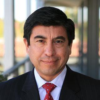 Edgardo Quintanilla