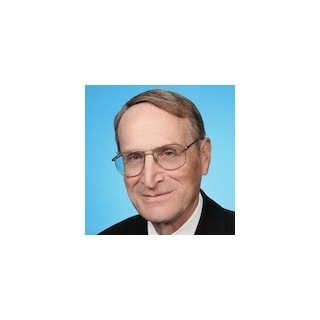Stewart Parks Glenn