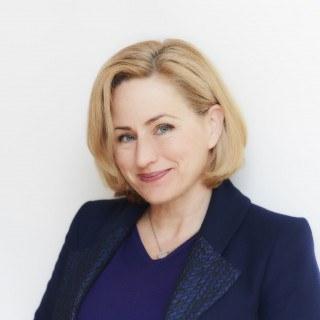 Isabelle Hurtubise