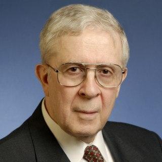 Gerald Dibble