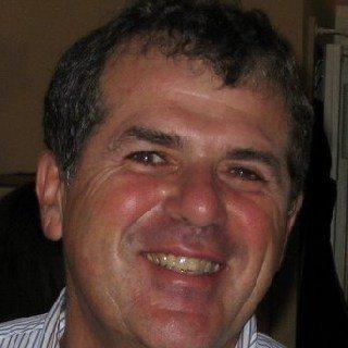 Isaac Godinger Esq.